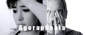 causes of Agoraphobia